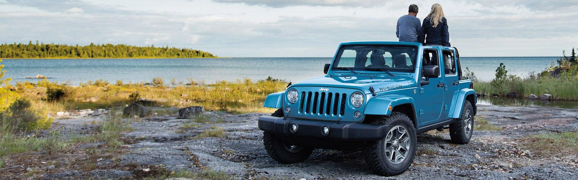 Jeep Dealers In Ky >> New 2018 Jeep Wrangler Jl Jeep Dealer In Louisville Ky