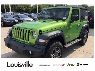 Jeep Dealers In Ky >> New Jeep Inventory Jeep Dealership In Louisville Ky