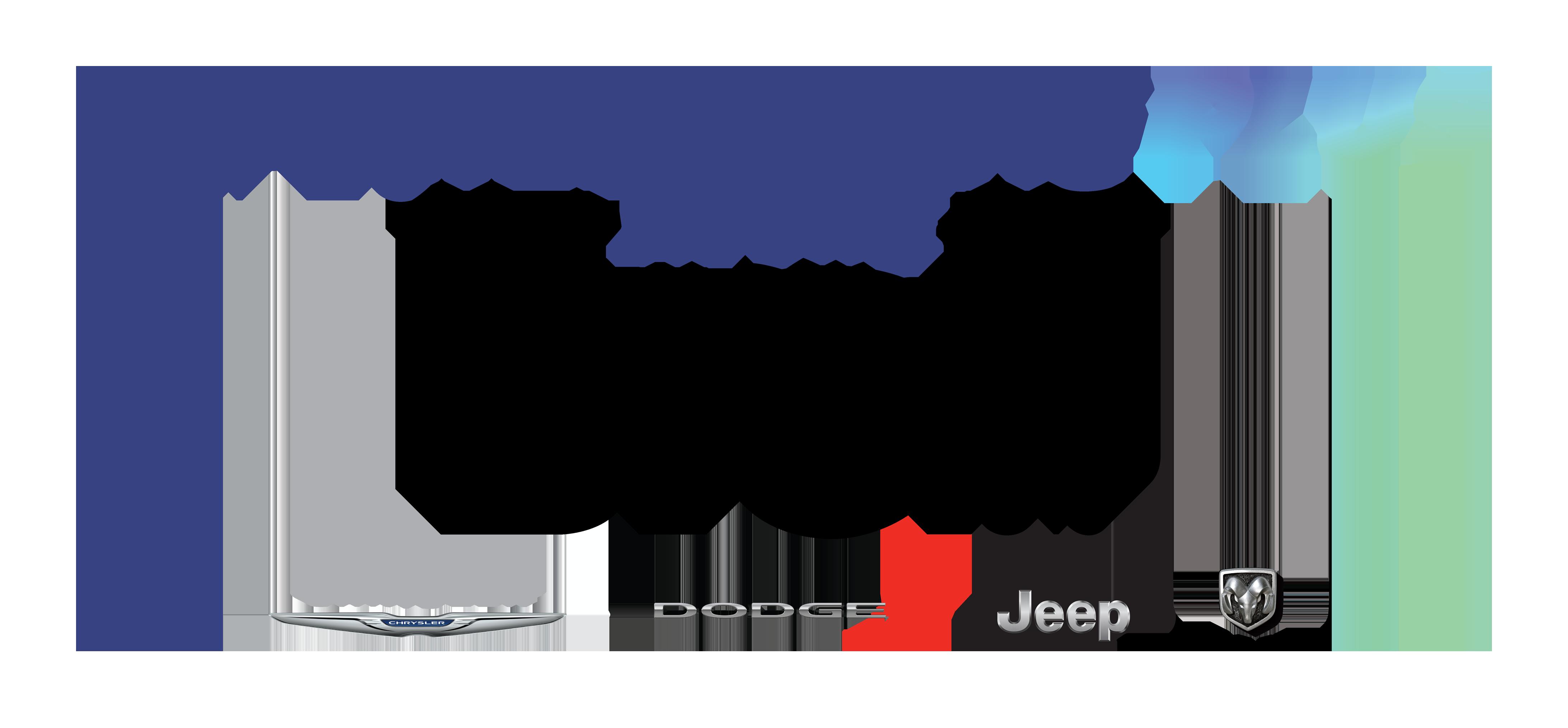 Jeep Dealership Louisville - Top Jeep